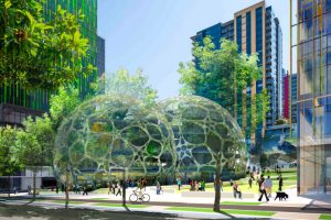 Amazon-Biodome-Approved-NBBJ-7