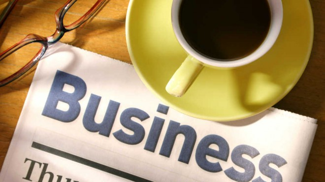 Business-news-660x370